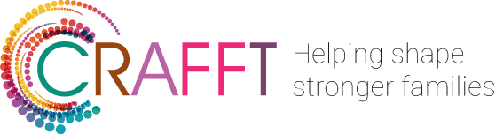 The Consortium for Resource, Adoptive, and Foster Family Training in Virginia